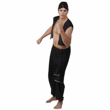 1001 nachten thema foute kleding mannen