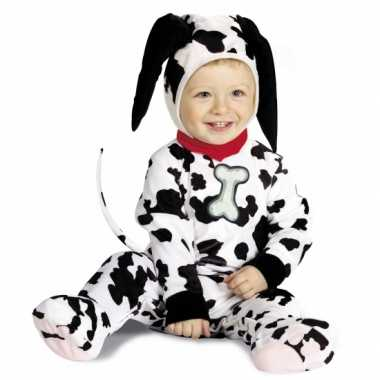 101 dalmatiers foute kleding baby