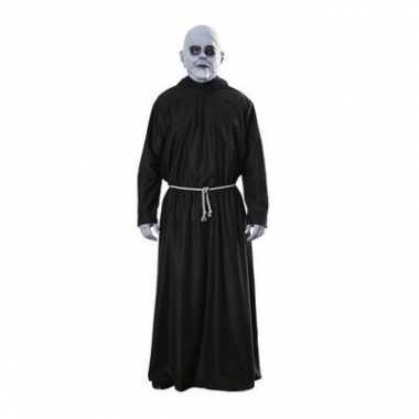 Addams family foute kleding van fester