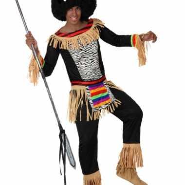 Afrikaans foute kleding heren