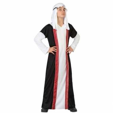 Arabische foute kleding voor kids