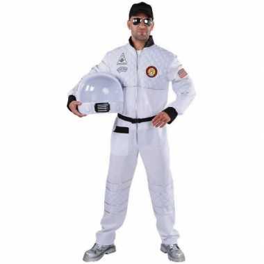 Astronaut foute kleding voor heren