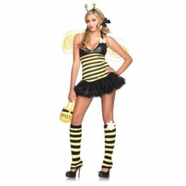 Bijen foute kleding voor dames