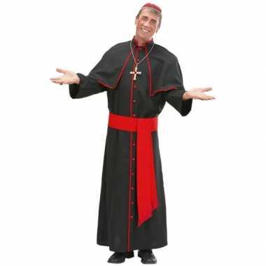 Bisschops foute kleding voor heren