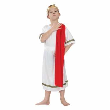 Ceasar foute kleding voor kinderen
