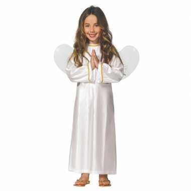 Engel ariel foute kleding/jurk voor meisjes