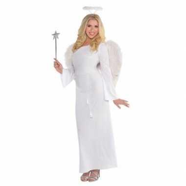 Engel foute kleding voor dames