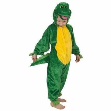 Foute aligator pak voor kinderen kleding