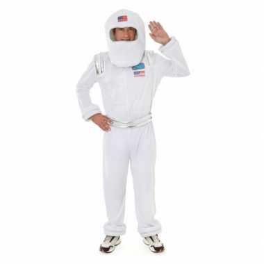 Foute astronauten pak voor volwassenen kleding