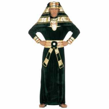 Foute egyptisch gewaad voor heren kleding