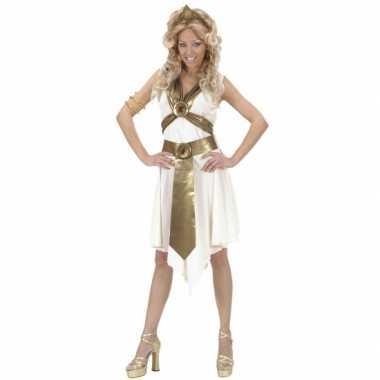 Foute grieks jurkje voor vrouwen kleding
