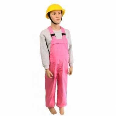 Foute kinder tuinbroeken kleding