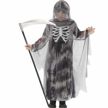Foute kleding geesten voor kids