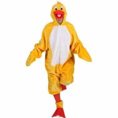 Foute kleding gele vogels foute kleding