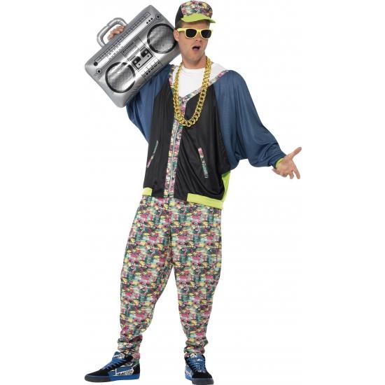 Foute kleding hip hop foute kleding