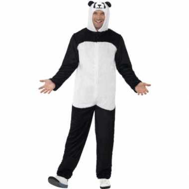 Foute kleding panda foute kleding