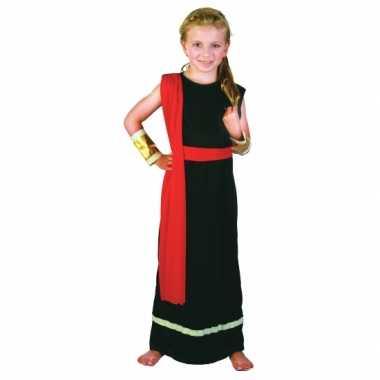 Foute kleding romeins voor meisjes