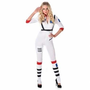 Foute kleding ruimtevaarder foute kleding voor dames