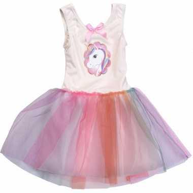 Foute my little pony jurkje voor meisjes kleding