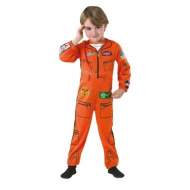 Foute oranje dusty planes overal voor kids kleding