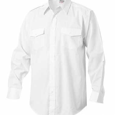 Foute Mouw Piloten KledingFoutekleding Overhemden Lange eu 0wkOPn8