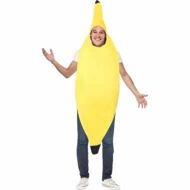 Gekke bananen foute kleding