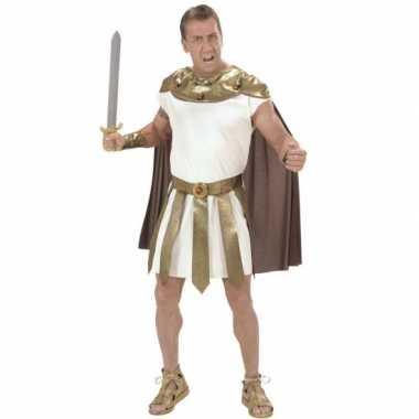 Grieks foute kleding voor heren