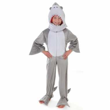 Haaien foute kleding voor kids