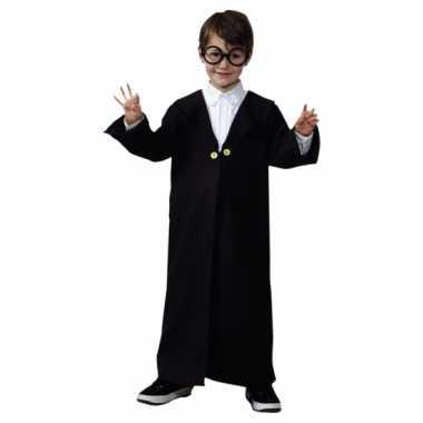 Harry potter zweinstein foute kleding