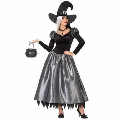Heksen/feeks foute kleding voor dames