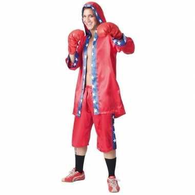 Heren foute kleding bokser