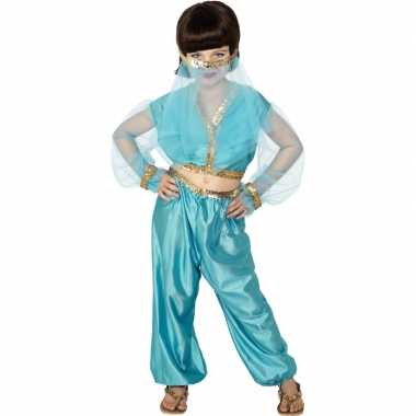 Jasmine foute kleding voor kinderen