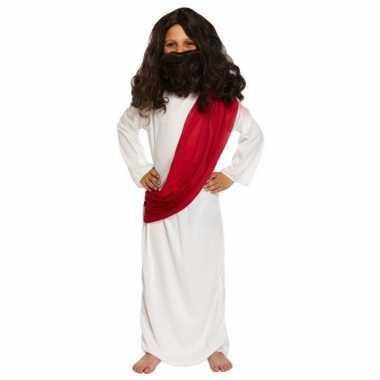 Jezus kerst foute kleding foute kleding voor jongens