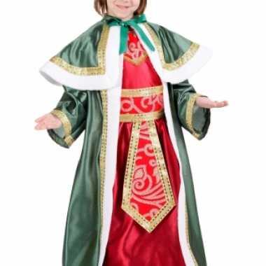 Kerst foute kleding de drie wijzen uit het oosten