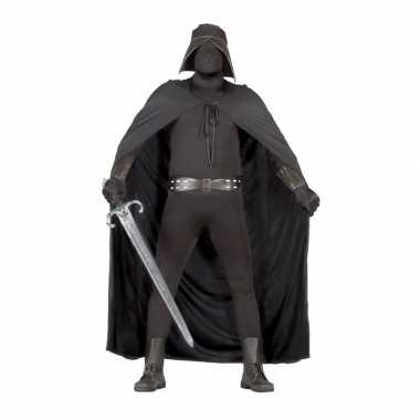 Lord of the darkness foute kleding