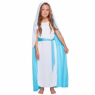 Maria kerst foute kleding foute kleding voor meisjes