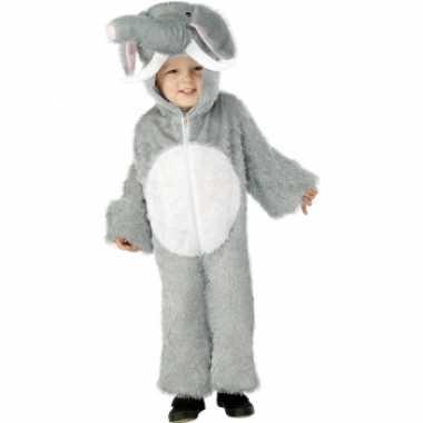 Olifanten foute kleding voor kinderen