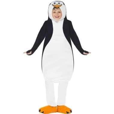Pinguin kinderfoute kleding