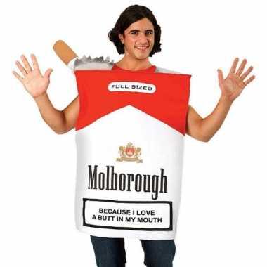 Rokers foute kleding molborough
