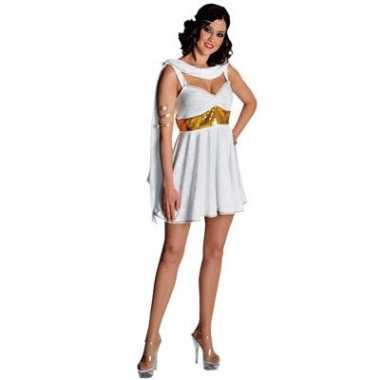 84c7284132ccca romeinse foute kleding dames