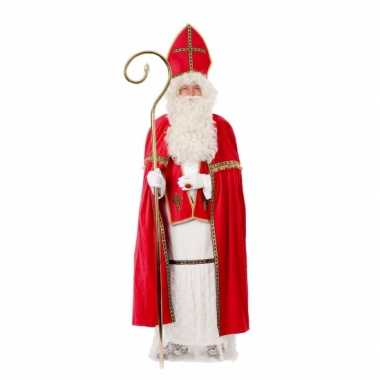 Sint nicolaas foute kleding budget