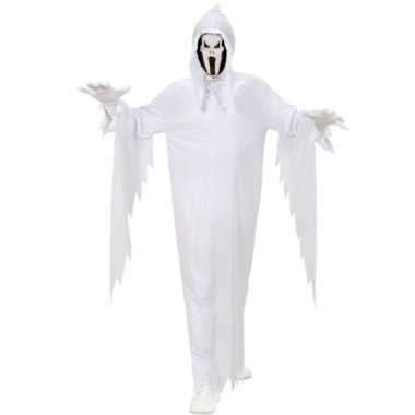 Spook foute kleding voor kinderen