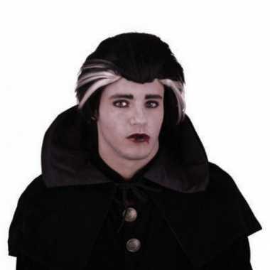 Vampier foute kleding en accessoires