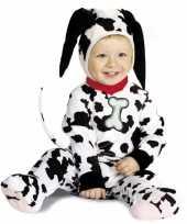 101 dalmatiers foute kleding baby