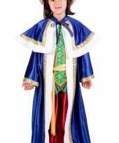 Kinder foute kleding wijzen uit het oosten