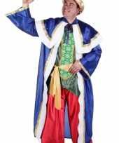 Wijzen uit het oosten balthasar foute kleding